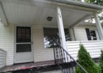 Foreclosed Home in Danbury 06810 HOLLEY STREET EXT - Property ID: 4193675638
