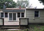 Foreclosed Home in New Haven 06513 CREST AVE - Property ID: 4193684841