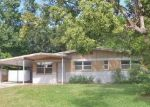 Foreclosed Home in Jacksonville 32210 FRYE AVE W - Property ID: 4193714615
