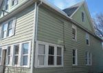 Foreclosed Home in Milford 06460 BROADWAY - Property ID: 4193726888