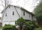 Foreclosed Home in Windsor 06095 PARK AVE - Property ID: 4193747460