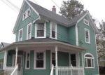 Foreclosed Home in Milford 06461 BERWYN ST - Property ID: 4193807459