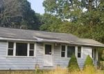 Foreclosed Home in Prospect 06712 BEACH DR - Property ID: 4193814474