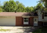Foreclosed Home in Indianapolis 46221 DOLLAR HIDE CT - Property ID: 4193827162