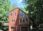 Foreclosed Home in Oxford 06478 NEWGATE RD - Property ID: 4193860459