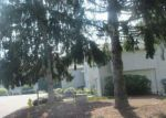Foreclosed Home in Cheshire 06410 W MAIN ST - Property ID: 4193869211