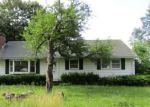 Foreclosed Home in New Britain 06053 HILLHURST AVE - Property ID: 4193883227