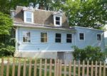 Foreclosed Home in Seymour 06483 ROOSEVELT DR - Property ID: 4193913450