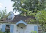 Foreclosed Home in Richmond 23224 WRIGHT AVE - Property ID: 4194293617