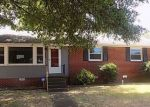 Foreclosed Home in Hopewell 23860 TERRACE AVE - Property ID: 4194378580