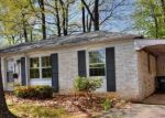 Foreclosed Home in Charlottesville 22903 TRAILRIDGE RD - Property ID: 4194392147