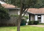 Foreclosed Home in Baytown 77521 FAWNDALE WAY - Property ID: 4194435971