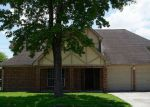 Foreclosed Home in Houston 77067 SULPHUR SPRINGS DR - Property ID: 4194446914