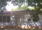 Foreclosed Home in Killeen 76541 CARDINAL AVE - Property ID: 4194459609