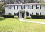 Foreclosed Home in Fayetteville 28304 GRAHAM RD - Property ID: 4194549835