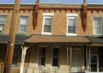 Foreclosed Home in Philadelphia 19139 N SICKELS ST - Property ID: 4194678594