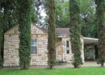 Foreclosed Home in Fort Worth 76111 CONWAY ST - Property ID: 4194680339
