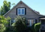 Foreclosed Home in Springfield 97478 S 35TH ST - Property ID: 4194752609