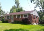 Foreclosed Home in Cincinnati 45231 WINCANTON DR - Property ID: 4194776254