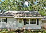 Foreclosed Home in Muskegon 49445 E GILES RD - Property ID: 4194928681