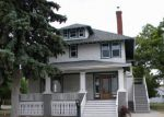 Foreclosed Home in North Platte 69101 W 3RD ST - Property ID: 4195055243