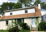 Foreclosed Home in Somerset 8873 FRANK ST - Property ID: 4195068386