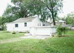 Foreclosed Home in Grand Rapids 49507 JEROME AVE SW - Property ID: 4195121833