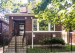 Foreclosed Home in Chicago 60620 S JUSTINE ST - Property ID: 4195278618