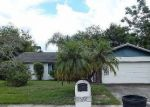 Foreclosed Home in Winter Park 32792 POINSETTA AVE - Property ID: 4195303133