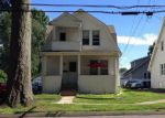 Foreclosed Home in Wethersfield 06109 JORDAN LN - Property ID: 4195524768