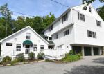 Foreclosed Home in Stowe 05672 S MAIN ST - Property ID: 4195541402