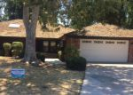 Foreclosed Home in Bakersfield 93309 SECHART CT - Property ID: 4195727542