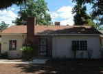 Foreclosed Home in Riverside 92503 FARNHAM PL - Property ID: 4195729742