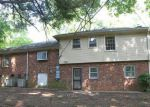 Foreclosed Home in Charlotte 28205 WOODLEAF RD - Property ID: 4195830464