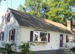 Foreclosed Home in East Hartford 06108 PROSPECT ST - Property ID: 4196055583