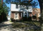 Foreclosed Home in Detroit 48221 ILENE ST - Property ID: 4196088878
