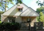 Foreclosed Home in Columbus 43224 OAKLAND PARK AVE - Property ID: 4196107707