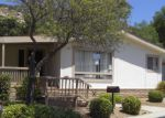 Foreclosed Home in Escondido 92026 LAWRENCE WELK DR SPC 407 - Property ID: 4196231651