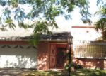 Foreclosed Home in Miami 33186 SW 96TH ST - Property ID: 4196347718
