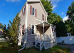 Foreclosed Home in Randolph 2368 LAFAYETTE ST - Property ID: 4196429619