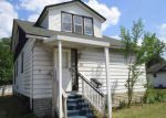 Foreclosed Home in Mount Clemens 48043 NORTHBOUND GRATIOT AVE - Property ID: 4196440116