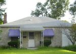 Foreclosed Home in Columbus 43224 MELROSE AVE - Property ID: 4196454579