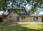 Foreclosed Home in Azle 76020 DEEDS CT - Property ID: 4196464205