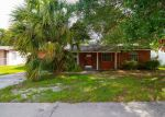 Foreclosed Home in Tampa 33604 E YUKON ST - Property ID: 4196553113