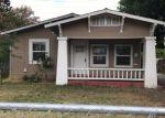 Foreclosed Home in Lodi 95240 E LOCUST ST - Property ID: 4196592990