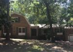 Foreclosed Home in Columbia 29210 TOWNES RD - Property ID: 4196608302