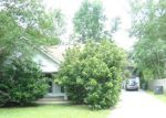 Foreclosed Home in Charleston 29406 SALAMANDER CREEK LN - Property ID: 4196619701