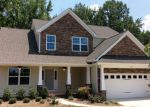 Foreclosed Home in Concord 28027 HARRISON DR NW - Property ID: 4196635455