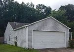 Foreclosed Home in Simpsonville 29681 BARNYARD WAY - Property ID: 4196636783