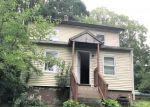 Foreclosed Home in Waterbury 06704 INMAN AVE - Property ID: 4196837361